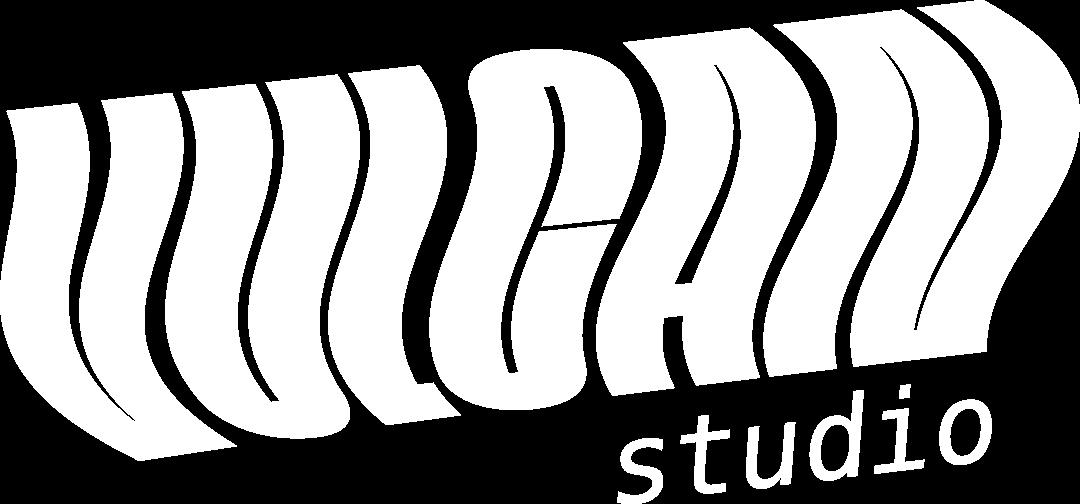 Vulcan Studio